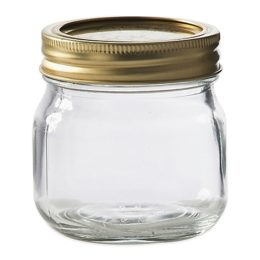 Featured Product Preserve Canning Jar