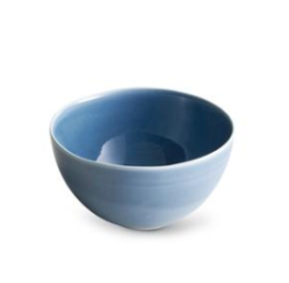 Featured Product Atelier Tete Bowl