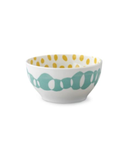Featured Product Remix Don Baby Bowl