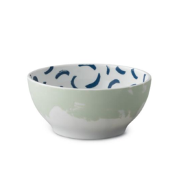 Featured Product Remix Don Bowl