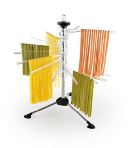 Featured Product Pasta Drying Rack
