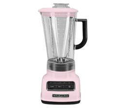 Featured Product 5-Speed Diamond Blender