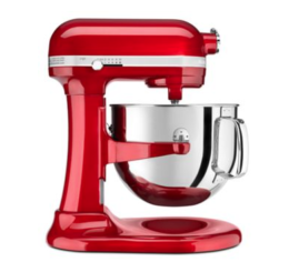 Featured Product Pro Line® Series 7 Quart Bowl-Lift Stand Mixer