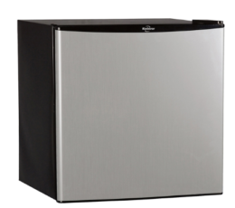 Featured Product Compact Fridge