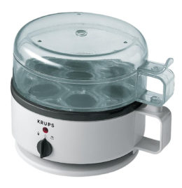 Featured Product Egg Cooker