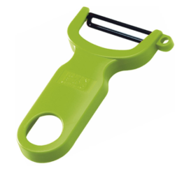 Featured Product Original Swiss Peeler