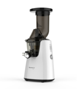 Featured Product Whole Slow Juicer ELITE C7000W