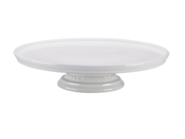 Featured Product Cake Stand