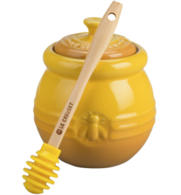 Featured Product Honey Pot