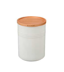 Featured Product Large Storage Canister