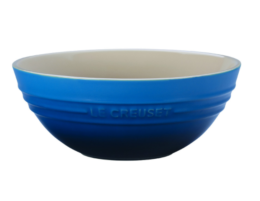 Featured Product Multi Bowl