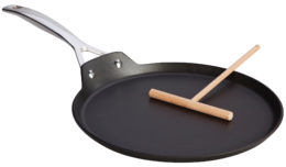 Featured Product Non-Stick Crepe Pan