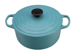 Featured Product Round Dutch Oven
