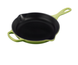 Featured Product Signature Skillet