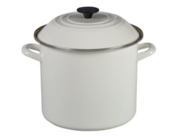 Featured Product Stockpot