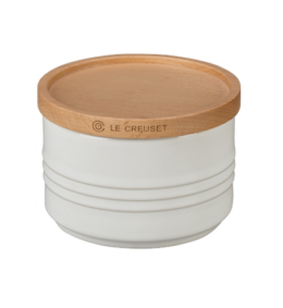 Featured Product Small Storage Canister