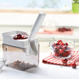Featured Product Cherry Pitter