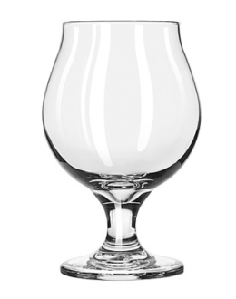 Featured Product Craft Brew Belgian Ale Glasses