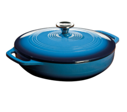 Featured Product 3.6 Qt. Casserole