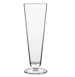 Featured Product Crescendo Pilsner Glasses