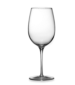 Featured Product Crescendo SON.hyx® Bordeaux Wine Glasses