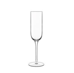 Featured Product Sublime Champagne Glasses