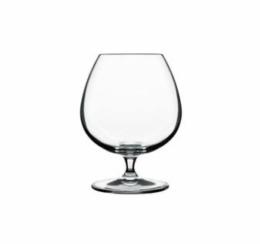 Featured Product Vinoteque Cognac