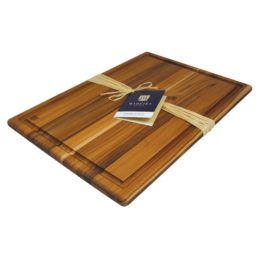 Featured Product Edge Grain XL Carving Board