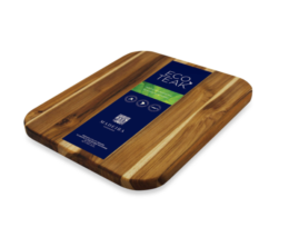 Featured Product Eco-Teak™ Utility Cutting Board