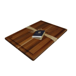 Featured Product XL Cutting Board