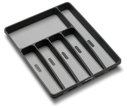 Featured Product Classic Large Silverware Tray