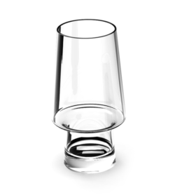 Featured Product Pino Pint Glasses