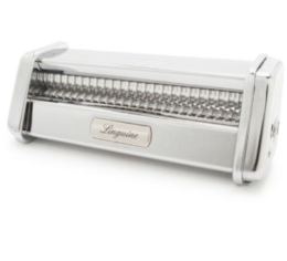 Featured Product Atlas Pasta Machine Linguine Attachment