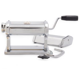 Featured Product Atlas Pasta Machine