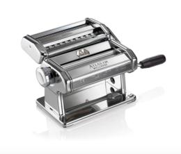 Featured Product Atlas Pasta Machine