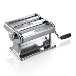 Featured Product Ampia 180 Pasta Machine