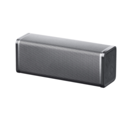 Featured Product MAESTRŌ Metallic Speaker