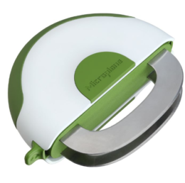 Featured Product Herb and Salad Chopper