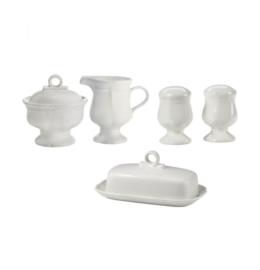 Featured Product French Countryside Hostess Set