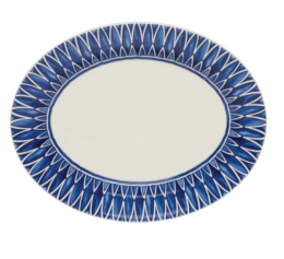 Featured Product Siena Oval Platter