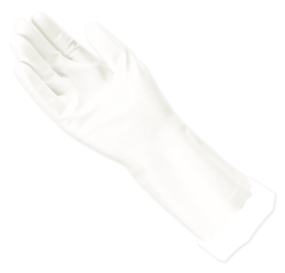 Featured Product Small Latex-Free Gloves
