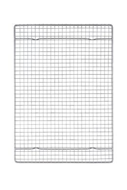 Featured Product Mrs. Anderson's Half Sheet Cooling Rack