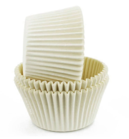 Featured Product Jumbo Cupcake Baking Cup Liner