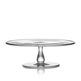 Featured Product Moderne Cake Plate