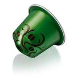 Featured Product Uganda Robusta Coffee Capsule