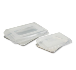 Featured Product 4 Piece Baking Pan Set