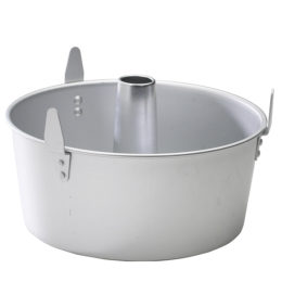 Featured Product Angelfood Cake Pan