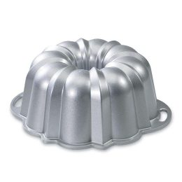 Featured Product Anniversary Bundt Pan