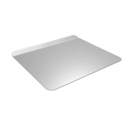 Featured Product Insulated Baking Sheet