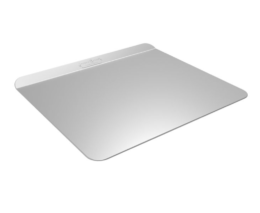 Featured Product Insulated Baking Sheet​